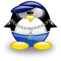 Bile-Pingu