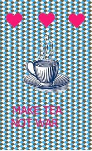 3make_tea