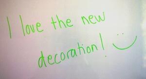 Dcoration