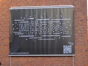 Metropol2