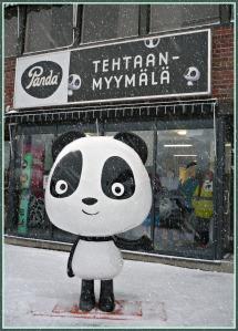Panda_muokattu