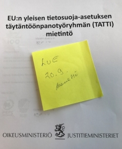 TATTI_paperi