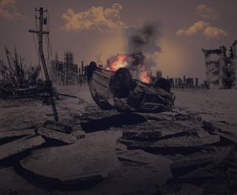 apocalypse-2806679_1280