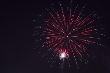 fireworks-2256552_1280