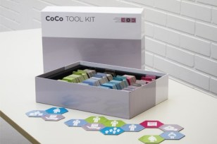 coco-toolkit